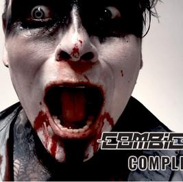 "News: COMBICHRIST mit Monster-Single ""Compliance"""
