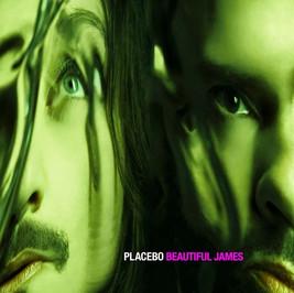 """News: PLACEBO melden sich mit """"Beautiful James"""" zurück"""