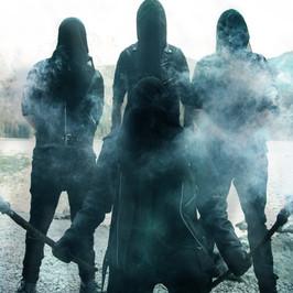News: GROZA - Tipp für Black-Metal-Liebhaber