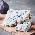 Saint Agur Blue Cheese – $0.00/100g