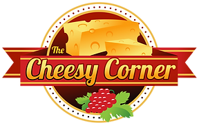 The Cheesy Corner_3_final_crop.png
