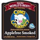 Cows Creamery Appletree Smoked – $0.00/100g