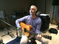 Alessio Guarnieri