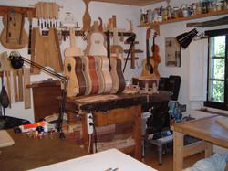 chitarre2010 038.jpg