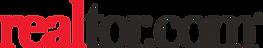 logo-rdc_edited.png