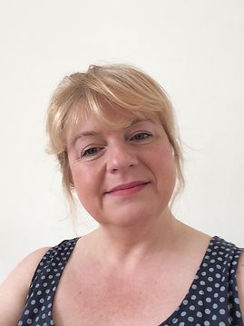 Ann Connolly Acupuncturist in Bedfordshire