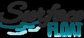 surface-float-logo.png