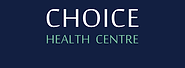 Choice Health Center Logo.png