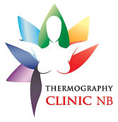 Thermography Clinic NB Logo.jpg