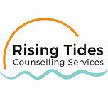 Rising Tides.jpg