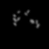 lshc-logo-black_1.png