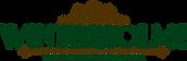 winterholme-logo-1000.png