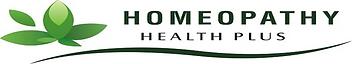 Dr. Ravi Logo.png