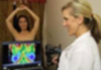 thermal imaging in clinic.jpg