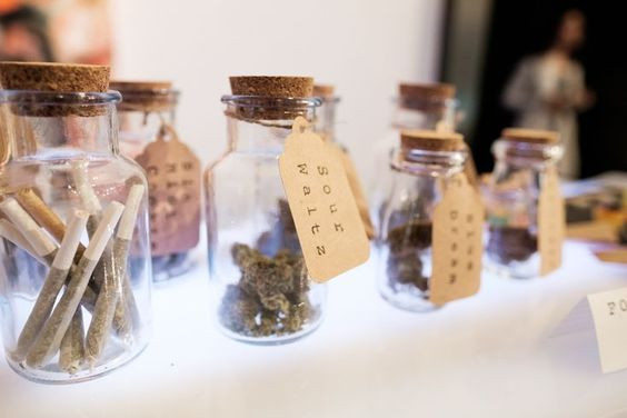 http://loveandmarij.com/how-to-stock-a-wedding-cannabis-bar/?age-verified=3467eb55b8