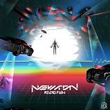 RADIOFISH|NEWTON