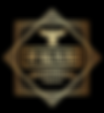 スクリーンショット 2019-02-05 9.29.29.png