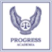 スクリーンショット 2019-10-25 4.59.11.png