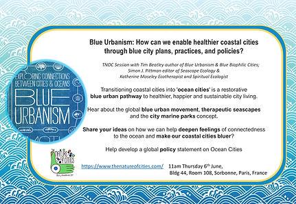 TNOC_BlueUrbanism2019_Poster.jpg