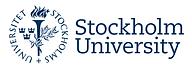 stockholm-university.png
