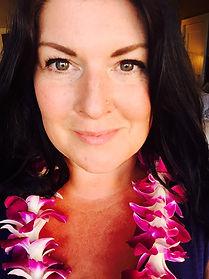 Kate_Hawaii.jpg