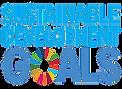 SDG-home-logo.png