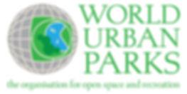 WUP-Logo--Tagline-PRINT-CMYK.jpg