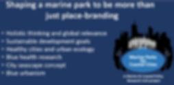 MarinePark.jpg