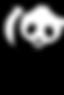 1200px-WWF_logo.svg.png