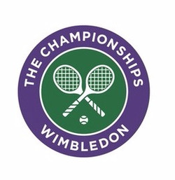 Wimbl tennis_edited_edited