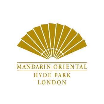 Mand logo