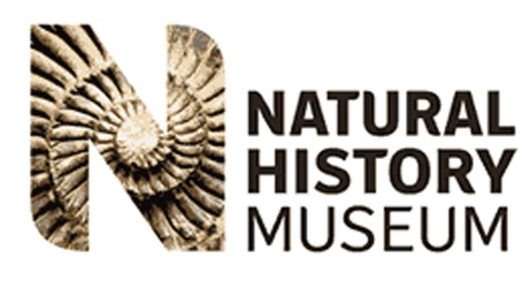 NHM logo_edited