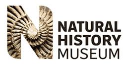 NHM logo_edited