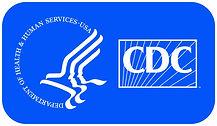 cdc logo 2.jpeg
