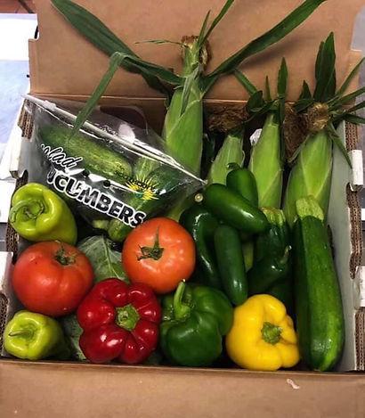 produce box.jpg