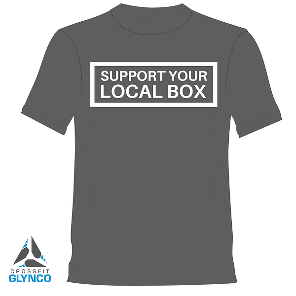 Support your box tshirt.png