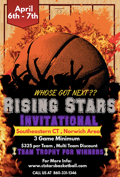 Rising Stars Invititainal .png