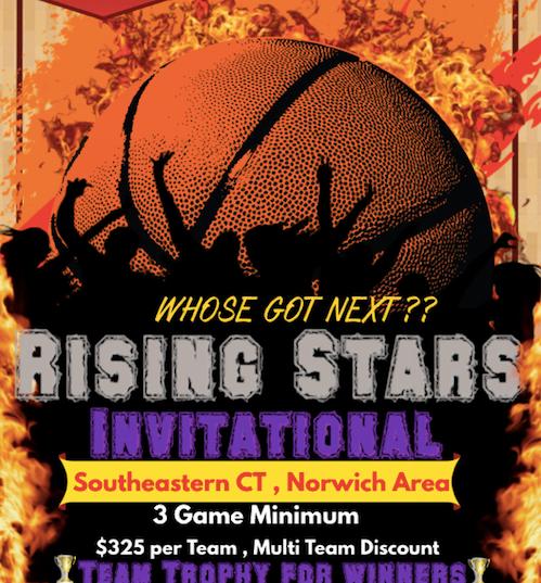 Rising Stars Invititainal .png