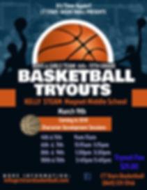 Basketball Tryouts Flyerstars19.jpg