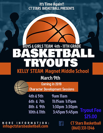 Basketball Tryouts Flyerstars19.jpg