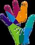 PSHE QE Hand Logo.png