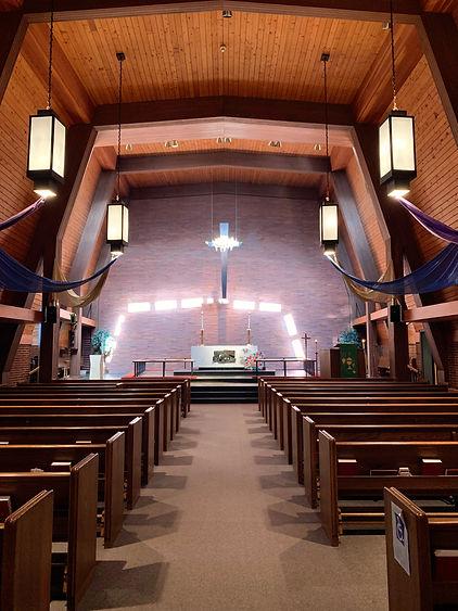 church 1_edited.jpg