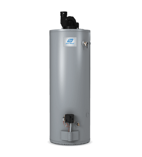 water heater-850x940.png