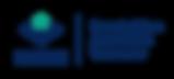 HAVAN_Alt-2_Hz_RGB_2Col-300x136.png
