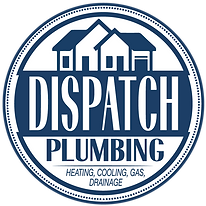 New-Dispatch-Logo---MEDIUM--PNG.png