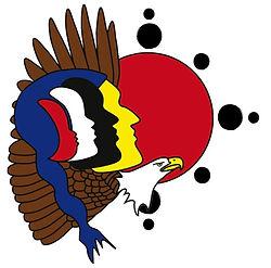 Logo_HUB.jpg