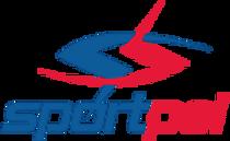 sport-pei-logo-colour.png