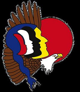 Logo_noFont.png