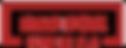 logo-Redbox-300x-1.png