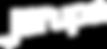 jurupa-logo-home-1.png